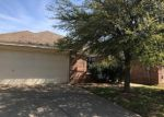 Foreclosed Home in Crowley 76036 MAPLEWOOD LN - Property ID: 4397624354