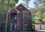 Foreclosed Home in Spring 77388 WALNUT FOREST LN - Property ID: 4397626549