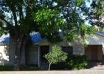 Foreclosed Home in Sandia 78383 CARMEL DR - Property ID: 4397632682