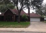 Foreclosed Home in Alice 78332 MADISON ST - Property ID: 4397654579
