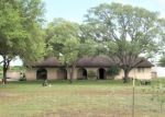 Foreclosed Home in Alice 78332 COUNTY ROAD 116 - Property ID: 4397672535