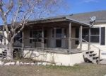 Foreclosed Home in Orange Grove 78372 E COUNTY ROAD 227 - Property ID: 4397682610