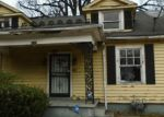 Foreclosed Home in Memphis 38114 MALONE AVE - Property ID: 4397728594