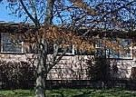 Foreclosed Home in Saint Charles 63303 FAIRVIEW DR - Property ID: 4397779402