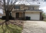 Foreclosed Home in Urbandale 50322 78TH ST - Property ID: 4397804812