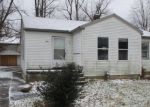 Foreclosed Home in Elyria 44035 N RIDGE RD - Property ID: 4397864363