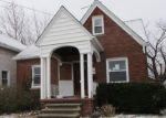 Foreclosed Home in Lorain 44052 W 14TH ST - Property ID: 4397865683