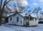 Foreclosed Home in Elyria 44035 16TH ST - Property ID: 4397867431