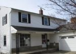 Foreclosed Home in Beachwood 44122 FAIRMOUNT BLVD - Property ID: 4397879250