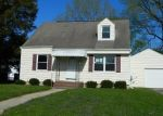 Foreclosed Home in Springfield 45505 QUINCY RD - Property ID: 4397901598
