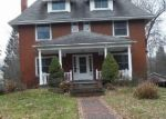 Foreclosed Home in Cleveland 44118 DARTMOOR RD - Property ID: 4397904212