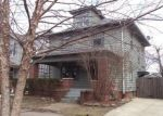 Foreclosed Home in Newark 43055 NEAL AVE - Property ID: 4397905535