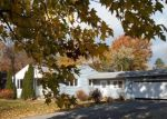 Foreclosed Home in Mentor 44060 FORSYTHE LN - Property ID: 4397911218