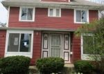 Foreclosed Home in Cleveland 44110 E 151ST ST - Property ID: 4397915610