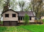 Foreclosed Home in Newark 43055 E MADISON DR - Property ID: 4397918681
