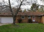 Foreclosed Home in Independence 44131 BROOKSIDE RD - Property ID: 4397919551