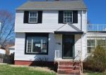 Foreclosed Home in Cleveland 44135 SAINT JAMES AVE - Property ID: 4397920874