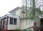 Foreclosed Home in Columbus 43207 S 6TH ST - Property ID: 4397922622