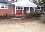 Foreclosed Home in Morehead City 28557 MIDYETTE AVE - Property ID: 4397955912