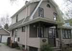 Foreclosed Home in Rochester 14624 GATEWOOD AVE - Property ID: 4397964215