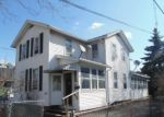 Foreclosed Home in Rochester 14606 SAXTON ST - Property ID: 4397965987