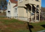 Foreclosed Home in Saint Joseph 64501 ANGELIQUE ST - Property ID: 4398028163