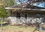 Foreclosed Home in Joplin 64801 S WINFIELD AVE - Property ID: 4398032999