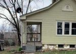 Foreclosed Home in Kansas City 64132 E 67TH TER - Property ID: 4398044824