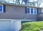 Foreclosed Home in Kansas City 64117 NE 39TH ST - Property ID: 4398045247