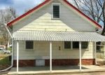 Foreclosed Home in Saint Joseph 64507 S 21ST ST - Property ID: 4398055315