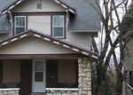 Foreclosed Home in Kansas City 64130 OLIVE ST - Property ID: 4398060132
