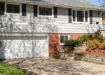 Foreclosed Home in Minneapolis 55428 FLORIDA AVE N - Property ID: 4398111831