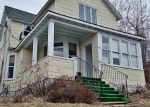 Foreclosed Home in Duluth 55807 N 59TH AVE W - Property ID: 4398115322