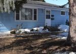 Foreclosed Home in Moorhead 56560 19 1/2 ST S - Property ID: 4398123654