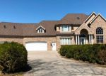 Foreclosed Home in Thief River Falls 56701 FERN RD - Property ID: 4398124970