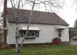 Foreclosed Home in Granite Falls 56241 8TH AVE - Property ID: 4398127592