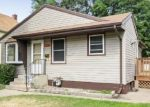 Foreclosed Home in Minneapolis 55409 4TH AVE S - Property ID: 4398129784
