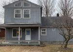 Foreclosed Home in Macomb 48042 HARRELLSON ST - Property ID: 4398141605