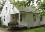 Foreclosed Home in Warren 48089 FRAZHO RD - Property ID: 4398142477
