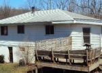 Foreclosed Home in Niles 49120 BARRON LAKE RD - Property ID: 4398146417