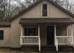 Foreclosed Home in Sanford 48657 N 7 MILE RD - Property ID: 4398148606