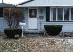 Foreclosed Home in Essexville 48732 PLUMMER ST - Property ID: 4398155623