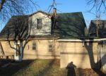 Foreclosed Home in Fraser 48026 GARFIELD RD - Property ID: 4398160886
