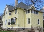 Foreclosed Home in Ionia 48846 RICH ST - Property ID: 4398169635