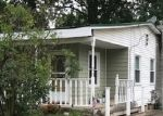Foreclosed Home in Elsie 48831 W OAK ST - Property ID: 4398173129