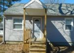Foreclosed Home in Lansing 48911 S CATHERINE ST - Property ID: 4398174451
