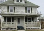 Foreclosed Home in Morenci 49256 N EAST ST - Property ID: 4398176645