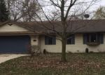 Foreclosed Home in Zeeland 49464 ADAMS ST - Property ID: 4398178840
