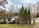 Foreclosed Home in Saint Charles 48655 CARR RD - Property ID: 4398181910