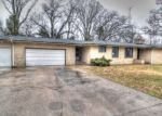 Foreclosed Home in Benton Harbor 49022 COLUMBUS AVE - Property ID: 4398184976